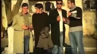 MIGRIA FI DOUARNA film algerien 4