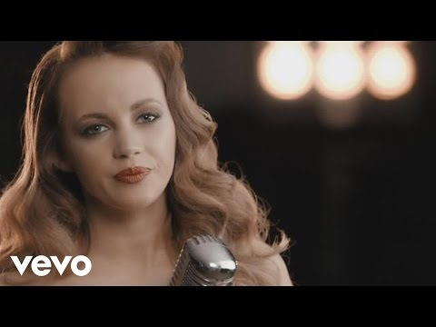 Samantha Jade - Soldier Music Videos