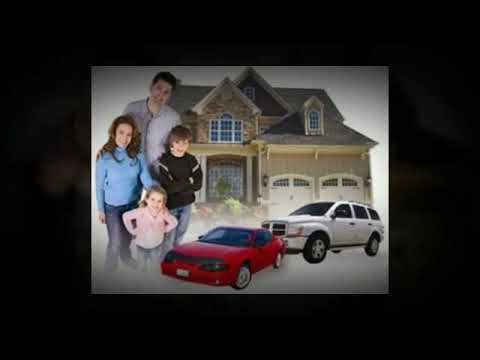 Low Priced Auto Insurance