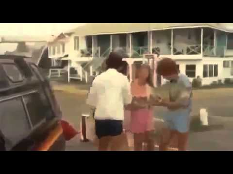 FAMÍLIA DO BAGULHO FILMES COMPLETOS DUBLADOS