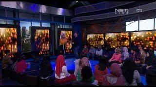 Download Lagu Rizky Febian & Aisyah Aziz - Indah Pada Waktunya 5/5 Gratis STAFABAND