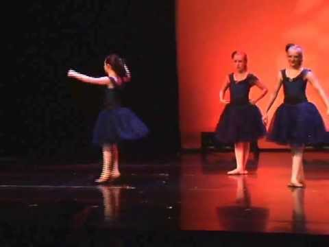 recital5-2012-ballet