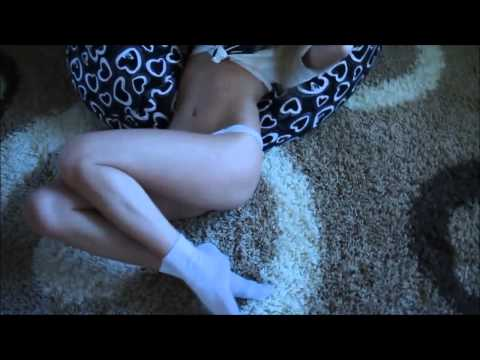 Украина реальное видео секса извиняюсь