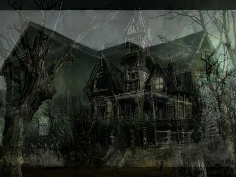 Clip video Haunted Houses - Musique style film d'horreur - Musique Gratuite Muzikoo