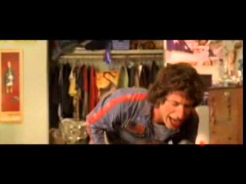 Hot Rod - Deleted Scenes