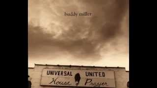 Watch Buddy Miller Is That You video