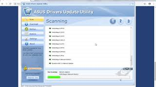 ASUS K8n Keyboard Board Crosshair Drive Packaged Software Driver Utility For Windows 7 8.1 10 64 32