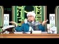 Balasan Bagi Orang Kafir dan Orang Dzolim   Buya Yahya & Ust Zain   Tafsir Al-Qur'an   24 Maret 2018 MP3