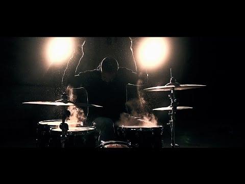 Faiz Mangat P.o.n.r Offizielles Musikvideo video