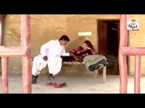 Paki wife sex with lover thumbnail
