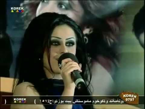 Loka Zahir - Hazm Leta.flv video