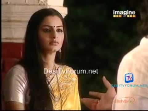 Gunahon Ka Devta 27th May 2011 Pt6 (last Episode) video