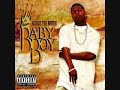 Baby Boy(Da Prince) - This is The Way i Live