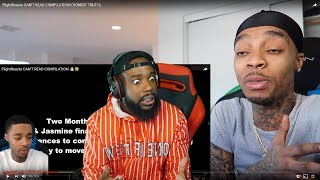 FLIGHT CANNOT READ! THIS DUDE NEEDS HELP BAD LOL!