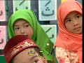 Muslim Kid School 9 of 14