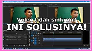 download lagu Cara Mengatasi  Telat Ngomong Atau Tidak Sinkron Di gratis