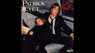 Patrick Juvet Best Of Disco 1977 79 Dj Vitor Nunes Mix