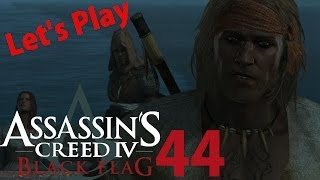 YouTube Musica Zarcort : 'assassin's Creed 4 (black Flag Rap)'