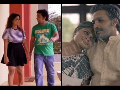 Pamawoo Atheethe (පමාවූ අතීතේ) - Theekshana Anuradha New Sinhala Songs 2014 video
