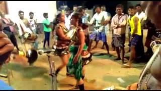 download lagu Alagapuri Parayar Karakattam gratis