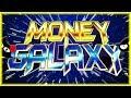 👸🏼 Queen Of The Wild II 💃 Volcanic Rock Fire Twin Fever 🌋🌋 Money Galaxy 💰🌌