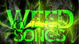 Watch Bizzy Bone Weed Song video