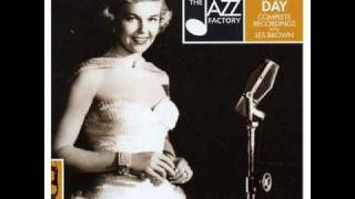 Doris Day with Les Brown & His Orch. - Let