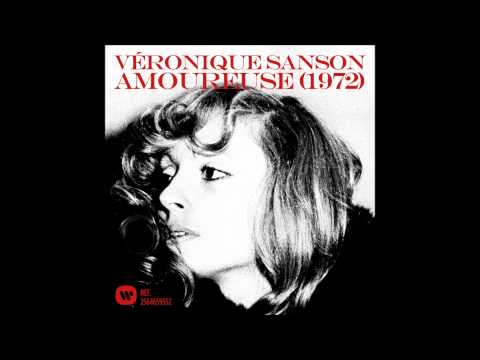 Véronique Sanson & Fanny Ardant - Amoureuse [Titre officiel]