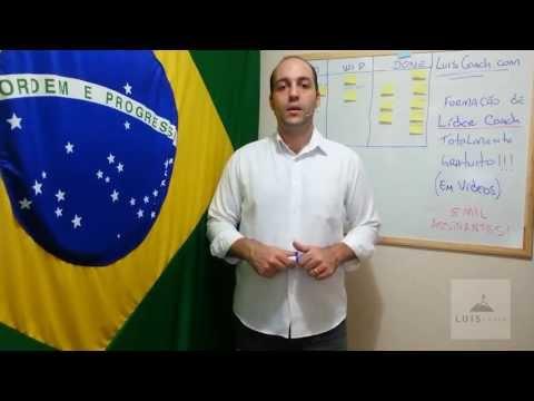 Curso Completo e Gratuito de Líder Coach Online - Coaching e Mentoring