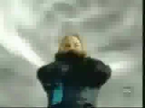 Ninja Storm: Mortal Combat