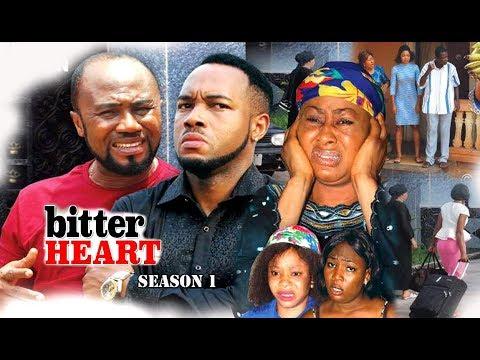 My Regret - Latest 2017 Nigerian Nollywood Drama Movie English Full HD