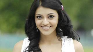 Kajal wants dub her own voice