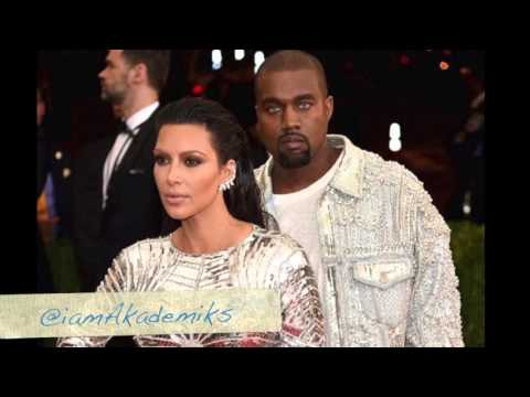 Kanye West talks Life Of Pablo Tour, Fashion, Disney, Debt, Kim Kardashian