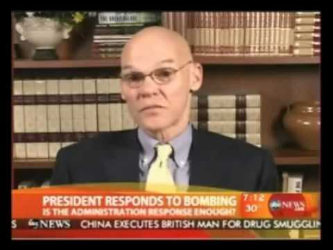 GMA's Elizabeth Vargas Pushes James Carville to Attack GOP
