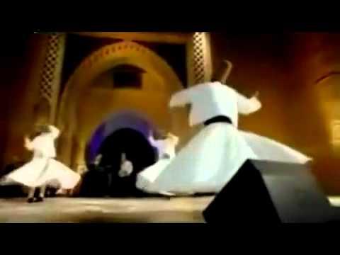 Hasbi Rabbi Jal Allah Ma Fi Qalbi Ghairullah-- Urdu Hamad By Ar Rahman.flv video