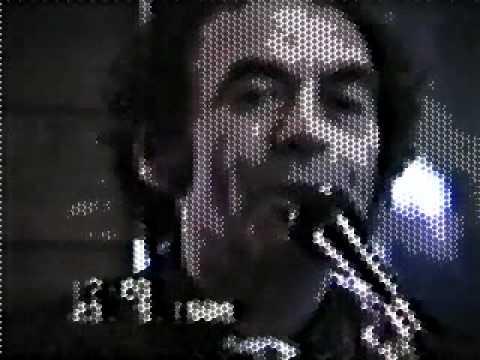 Live - Augustin Ukaj - Kur na leu nji hyll i drites/ vajtimi i Avdis