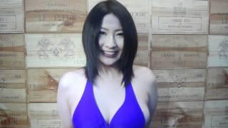 遥めぐみ動画[1]