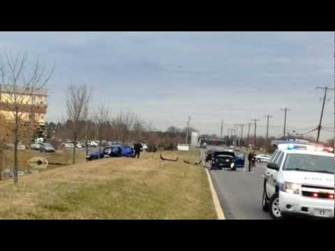 Car Accident: Fatal Car Accident Bucks County Pa