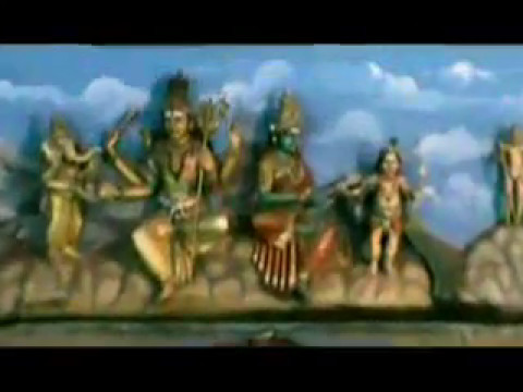 Oru Madhura Yathra video