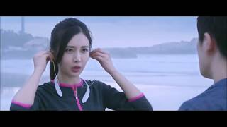 New Chinese Movie 2018, Action Movie Sub English