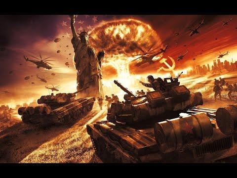 23.12.16 Трепещи агрессор! Путин сказал, что Россия сегодня сильнее любого потенциально агрессора