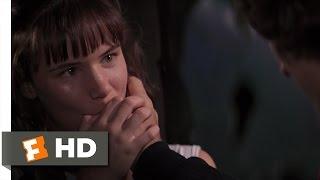 Cape Fear (4/10) Movie CLIP - Sucking Cady's Thumb (1991) HD streaming