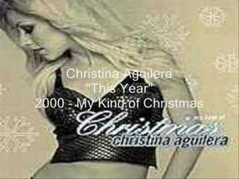 christina-aguilera-this-year.html