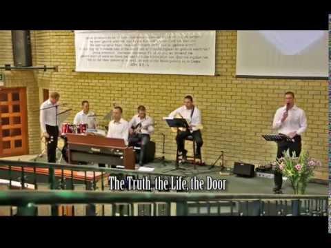 Gunstelling Ou Koortjies 1   Die Gemeentes Van Christus Westdene   Onelord Co Za video