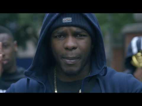 JDZmedia - Deeze - Rolling Bait [Music Video]