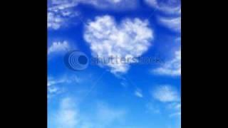 Watch George Strait Blue Clear Sky video