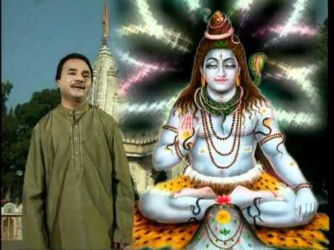 Bam Bam Bhole Shiv Full Song Bam Bam Shiv Laheri- Shiv Bhakti...