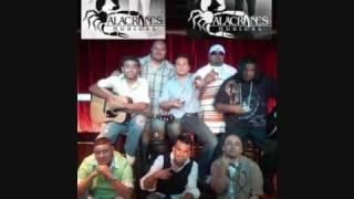 Watch Alacranes Musical Soy Yo video