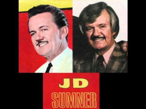 Rainbow Of Love by JD Sumner & The Stamps