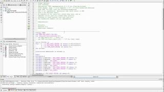 how to use Xilinx ISE 14.7